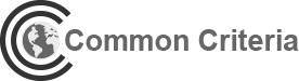 Common Criteria logo
