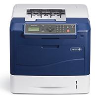 LImprimante Laser Imprimantes Laser Couleur de Xerox