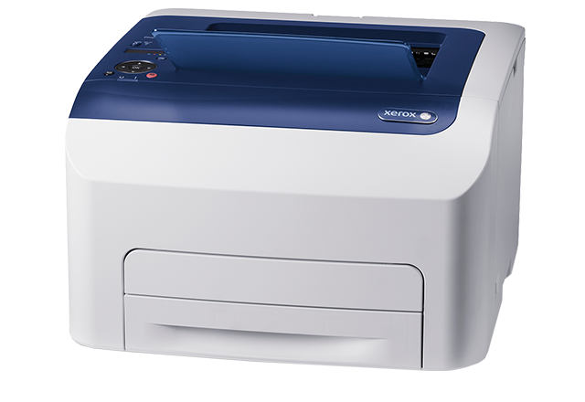 ratings and reviews for phaser 6022 color printers