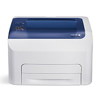 printers laser printers and color printers xerox office