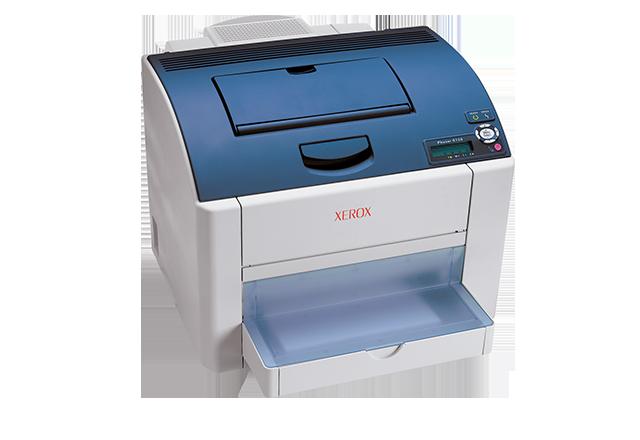 Phaser 6120 color printers xerox for Bureau 64 xerox