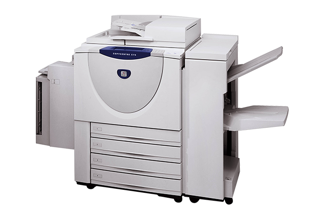 CopyCentre C90 Digital Copier