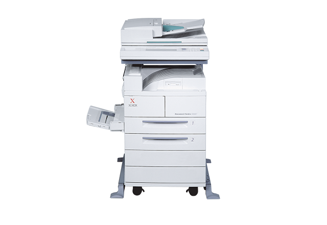 Document Centre 426 Multifunction