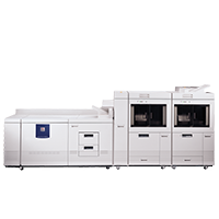 DocuPrint™ 180MX