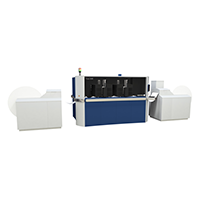 Xerox® Trivor™ 2400 Inkjet-printer