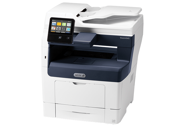 Xerox® VersaLink® B405 Multifunction Printer