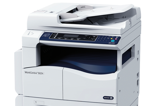 Xerox Machine Png Xerox Printer Png | ww...