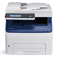 Image result for multifunction printers