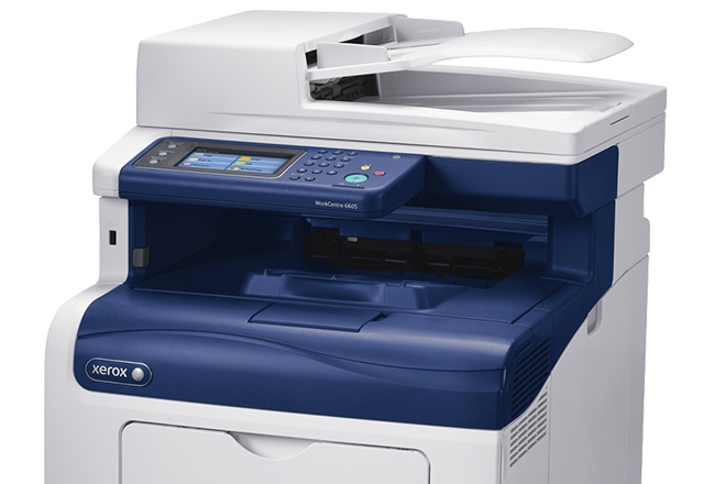 Xerox Workcentre 3325 Инструкция На Русском