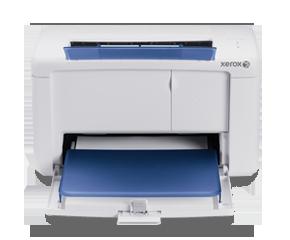 Drukarka Xerox Phaser 3010