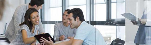 WorkCentre 3225 – upraszczanie złożonych zadań