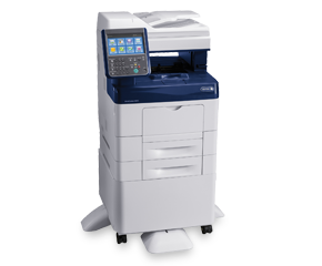 Драйвера На Xerox Workcentre Pe16e