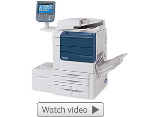 Xerox Colour 550/560 550 560 video 290x240 en