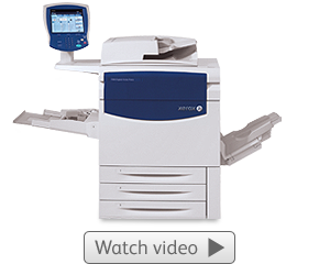 Xerox 700i/700 700 DCP video 290x240 en