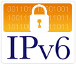 ColorQube 9300 Series uses IPv6 for greater security