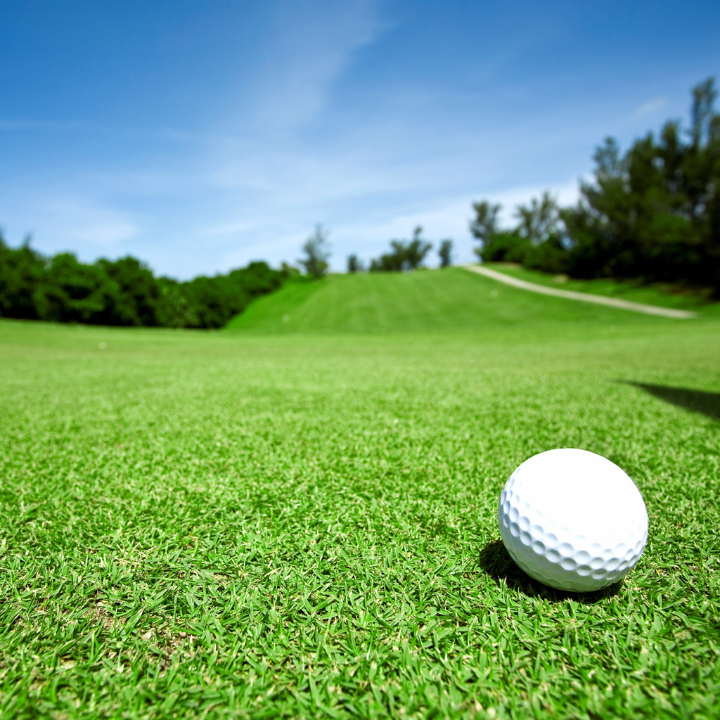 high quality golf wallpaper - photo #38