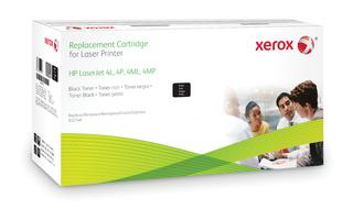 Xerox 003R94299