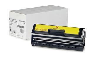 FaxCentre F110 Black Toner Cartridge