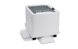 Xerox 097N01875