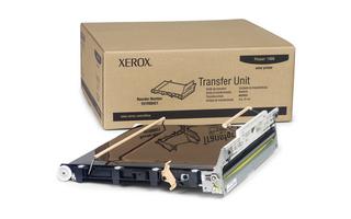 101R00421 Xerox PHASER 7400 TRANSFER UNIT