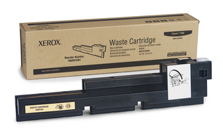106R01081 Xerox PHASER 7400 WASTE CARTRIDGE