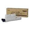 Phaser 6360/6360Y High Capacity Black Toner Cartridge