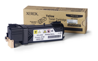 Xerox 106R01280