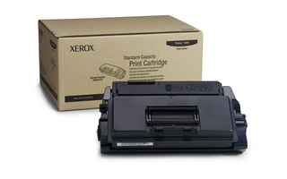 Xerox 106R01370