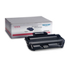 Phaser 3250 High Capacity Black Toner Cartridge