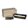 Standard Capacity Toner Cartridge - Phaser 4600/4620, Phaser 4622