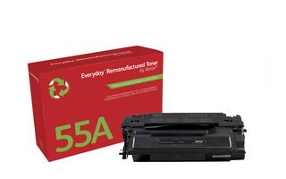 Xerox 106R01621