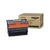 Phaser 6300/6350/6360/6360Y Imaging Unit