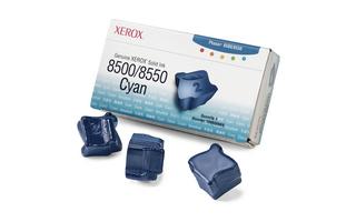 Xerox 8550 driver for Bureau 64 xerox