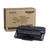 High Capacity Toner Cartridge