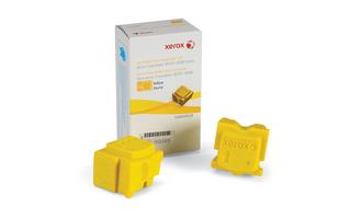 Xerox 108R00928