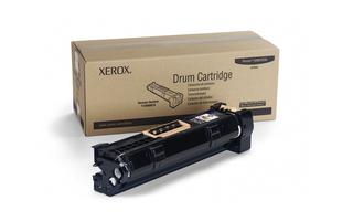 xerox-phaser-5500n-kartridzh