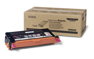 Xerox 113R00720