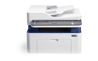Xerox 3025V/NI