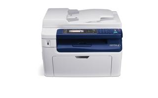 Xerox 3045V/NI