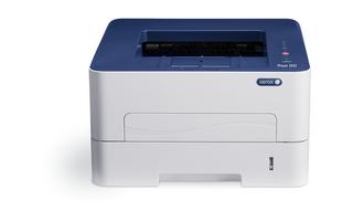 Xerox 3052V/NI