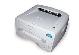 скачать драйвер на принтер phaser 3130