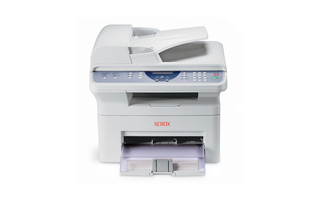 Xerox 3200mfp/b
