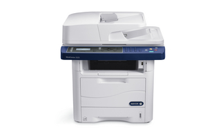 Xerox 3325/DNI