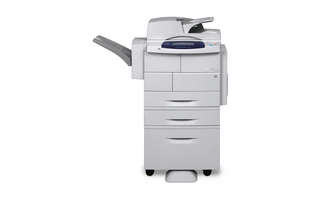 Xerox 4250V/XF