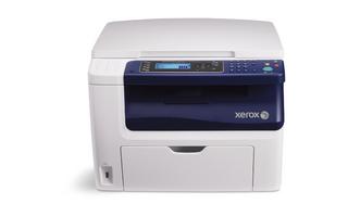 Xerox 6015V/B