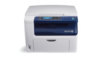 Xerox 6015/B