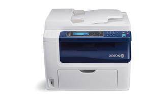 Xerox 6015/NI