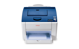 Xerox phaser 6120 driver.