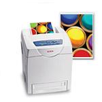 Impresora Laser Color  Xerox Phaser 6180DN (6180D_N)