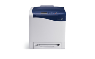 Xerox 6500/DN